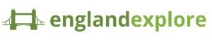 England Explore Logo