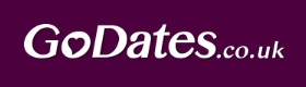 GoDates Logo 2