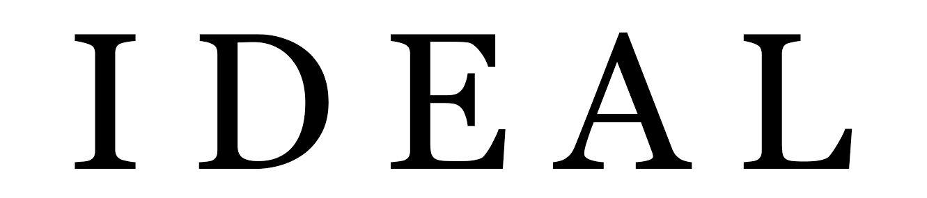 ideal-logo-5